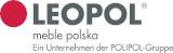 Leopol Meble Polska Sp. z o.o. Sp. k.
