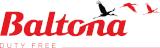 Baltona SA