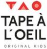 Tape a l'oeil Polska sp. z o.o.