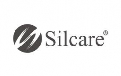 Silcare Spółka z o.o. sp. k.