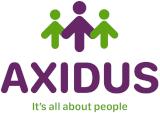Axidus International Sp. z o.o.