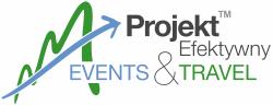 Wyjazdy integracyjne – Projekt Efektywny