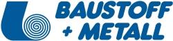 B+M Baustoff-Metall Sp. z o.o.