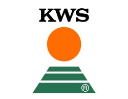 KWS Lochow Polska Sp. z o.o.