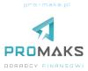 PRO-MAKS Sp. z o.o. sp. k. (Alior Bank Partner)