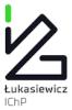 Sieć Badawcza Łukasiewicz - Instytut Chemii Przemysłowej im. Prof. I. Mościckiego