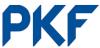 Grupa PKF