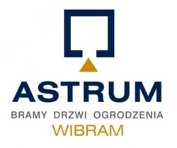 ASTRUM SIEDLCE