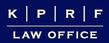 KPRF Law Office