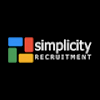 Simplicity Recruitment