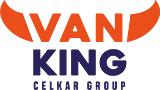 VanKing Celkar Group Sp. z o.o.