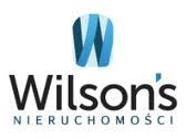 Wilsons Nieruchomości