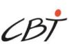 CBT Ein Unternehmen der Caritas