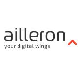 Ailleron S.A.