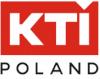 KTI Poland S.A.