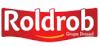 ROLDROB S.A.