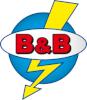 B&B Komplex Sp. z o.o.