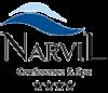 Hotel Narvil Sp. z o.o.