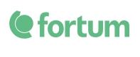 FORTUM Sprzedaż Sp. z o.o.