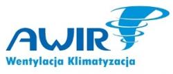 AWIR Wentylacja Klimatyzacja