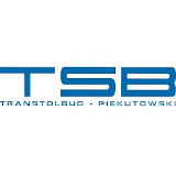 Transtolbud-Piekutowski sp. z o.o.