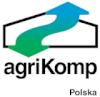 agriKomp Polska Sp. z o.o.