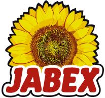 ZPHU JABEX EKSPORT IMPORT JAN GAŃCZARCZYK