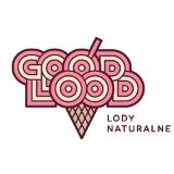 Lood is Good sp.z o.o.