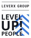 LeverX Group