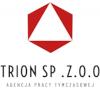 TRION Sp. z o.o.