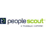 TBI Outsourcing Poland Sp. z o.o