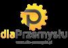 Dla-Przemyslu.pl