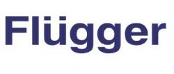 Flügger Sp. z o.o.