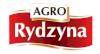 Agro Rydzyna