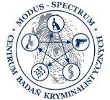Centrum Badań Kryminalistycznych Modus Spectrum Sp. z o.o. Sp. k