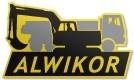 Alwikor Sp.z o.o.
