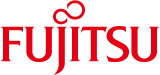 Fujitsu Technology Solutions Sp. z o.o.