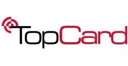 TopCard sp. z o. o.
