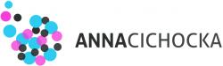 Rekrutacja pracowników Anna Cichocka