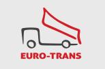 P.H.U. Euro - Trans Sp. z o.o.