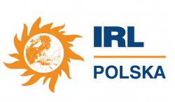 IRL Polska Sp. z o.o.