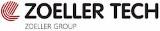Zoeller Tech Sp. z o.o.