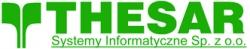 THESAR Systemy Informatyczne Sp. z o.o.