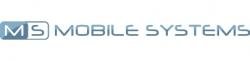 MOBILE SYSTEMS SP. Z O.O.