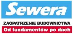 SEWERA POLSKA CHEMIA Ireneusz Wolak