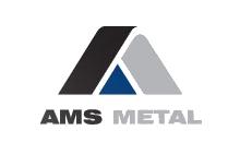 AMS Metal Sp. z o.o.