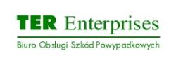 TER Enterprises, Tomasz Rosa