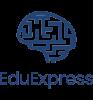 EDUEXPRESS sp. z o.o.
