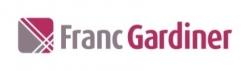 Franc Gardiner Sp. z o.o.
