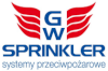 GW SPRINKLER Sp. z o.o.